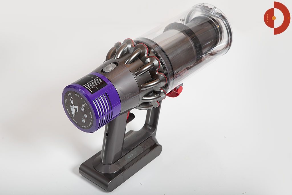 Dyson-Cyclone-V10-Absolute-Test-Akkustaubsauger2