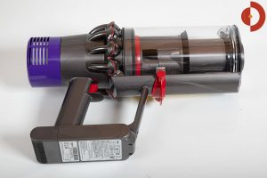 Dyson-Cyclone-V10-Absolute-Test-Akkustaubsauger3