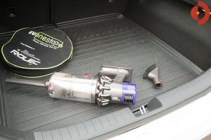 Dyson-Cyclone-V10-Absolute-Test-Auto
