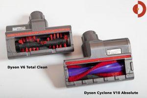 Dyson-Cyclone-V10-Absolute-Test-Kleine-Elektrobuerste-Vergleich