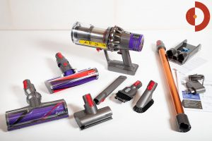 Dyson-Cyclone-V10-Absolute-Test-Lieferumfang