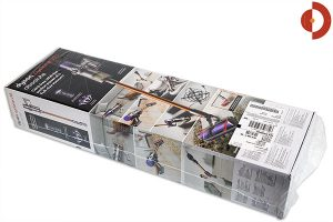 Dyson-Cyclone-V10-Absolute-Test-Verpackung