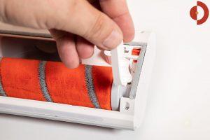 Xiaomi-ROIDMI-XCQ01RM-F8-Test-Verriegelung-Buerste-2