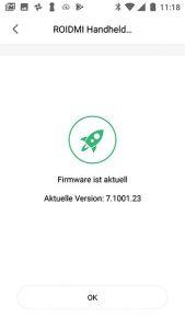 xiaomi-app-Xiaomi-ROIDMI-F8-Test-Firmware