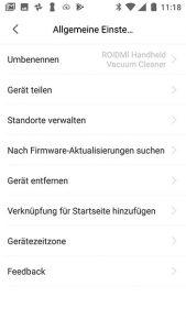 xiaomi-app-Xiaomi-ROIDMI-F8-Test-Menue2