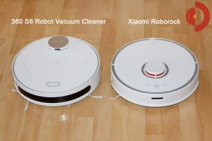 360-S6-Robot-Vacuum-Cleaner-Roborock-Vergleich