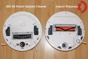 360-S6-Robot-Vacuum-Cleaner-Roborock-Vergleich-Unterseite