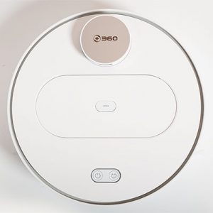 360-S6-Robot-Vacuum-Cleaner-Test-Saugroboter-400px