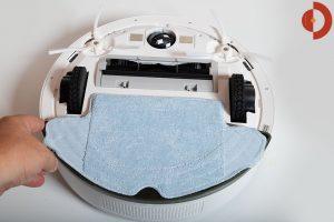 360-S6-Robot-Vacuum-Cleaner-Test-Saugroboter-Unten-Wischaufsatz