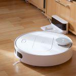 360-S6-Robot-Vacuum-Cleaner-Test-Wohnraum-Ladestation-Titel