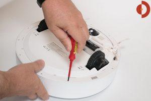 360-S6-Robot-Vacuum-Cleaner-aufschrauben-innen-0