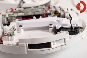 360-S6-Robot-Vacuum-Cleaner-aufschrauben-innen-5-nachfilter