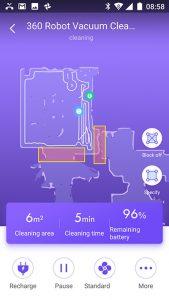 360-S6-Robot-virtuelle-Begrenzungen-Wall