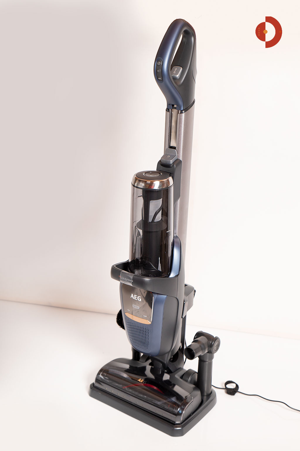 akkustaubsauger aeg fx9 1 ibm test akkusauger hochformat akku und roboter staubsauger. Black Bedroom Furniture Sets. Home Design Ideas