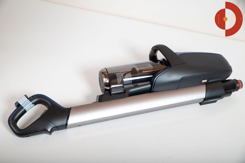 akkustaubsauger aeg fx9 1 ibm test akkusauger akku und roboter staubsauger. Black Bedroom Furniture Sets. Home Design Ideas