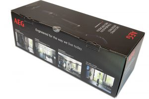 Akkustaubsauger-AEG-FX9-1-IBM-Test-Karton-800