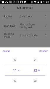 App-360-s6-robot-test-15-timer
