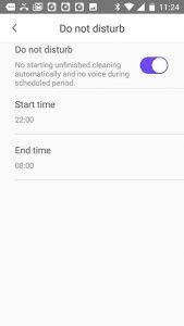 App-360-s6-robot-test-19-nicht-stoeren
