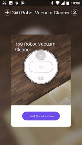 App-360-s6-robot-test-2-add-roboter