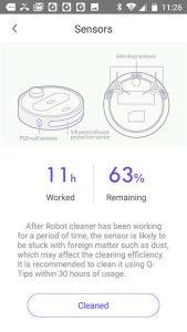 App-360-s6-robot-test-22-sensor-stanstandhaltung-wartung