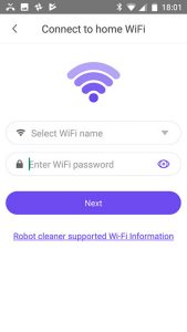 App-360-s6-robot-test-3-add-wifi