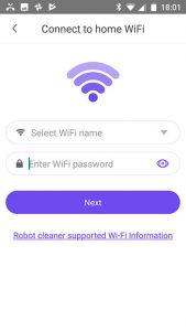 App-360-s6-robot-test-3-add-wifi