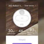 App-360-s6-robot-test-6-hauptscreen