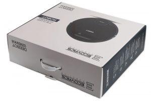Ecovacs-Robotics-Deebot-OZMO-930-Test-Verpackung800