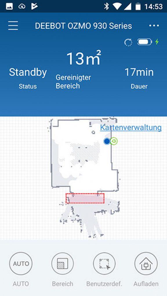 Screenshot-Ecovacs-App-OZMO-930-Test-0-Stellen-ausgelassen