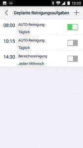 Screenshot-Ecovacs-App-OZMO-930-Test-13-reinigungsaufgaben