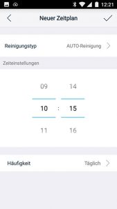 Screenshot-Ecovacs-App-OZMO-930-Test-15-zeitplan