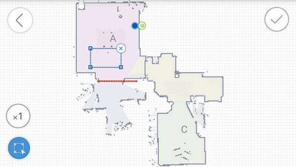 Screenshot-Ecovacs-App-OZMO-930-Test-7q-benutzerdef--Bereich