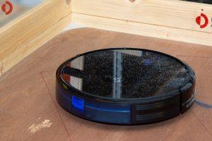 Eufy-RoboVac-30c-Test-Randtest