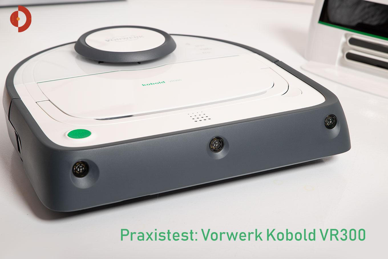 Vorwerk-Kobold-VR300-Test-Titel