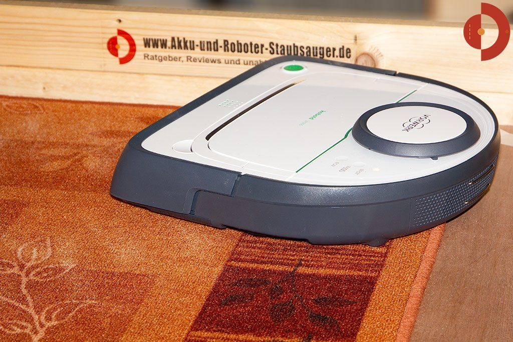 Vorwerk-Kobold-VR300-Test-Vorleger