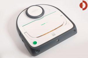 Vorwerk-VR300-Test-Vorwerk-Kobold-Roboter