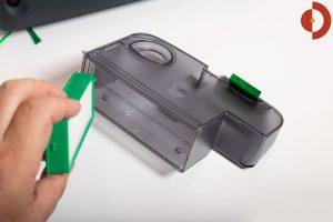 Vorwerk-VR300-Test-Vorwerk-Kobold-Schmutzfach6