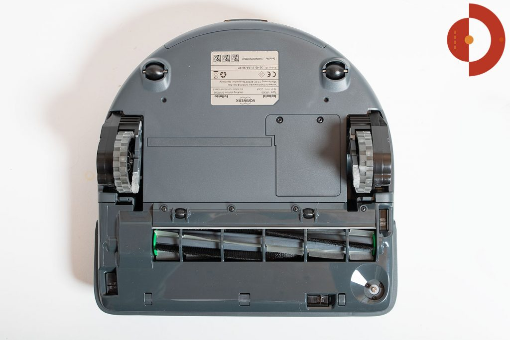 Vorwerk-VR300-Test-Vorwerk-von-unten
