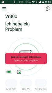 Vorwerk-Kobold-VR300-App-Buerste-blockiert
