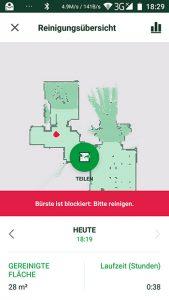 Vorwerk-Kobold-VR300-App-Buerste-blockiert2