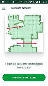 Vorwerk-Kobold-VR300-App-Grundriss-erstellen