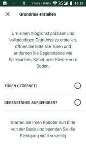 Vorwerk-Kobold-VR300-App-Grundriss-erstellen2