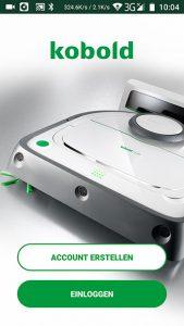 Vorwerk-Kobold-VR300-App-Inbetriebnahme1