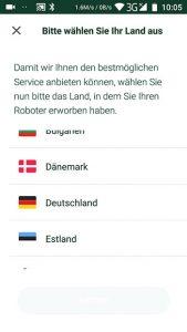 Vorwerk-Kobold-VR300-App-Inbetriebnahme2