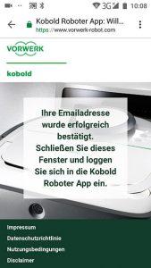 Vorwerk-Kobold-VR300-App-Inbetriebnahme6