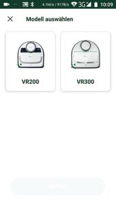 Vorwerk-Kobold-VR300-App-Inbetriebnahme8