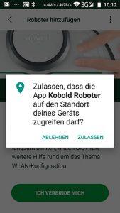 Vorwerk-Kobold-VR300-App-Inbetriebnahme9