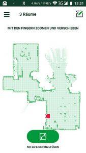 Vorwerk-Kobold-VR300-App-Karte-3-Raeume