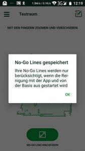Vorwerk-Kobold-VR300-App-NoGo-nur-basis