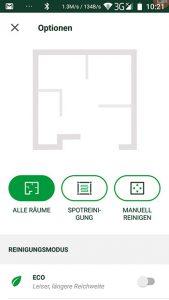 Vorwerk-Kobold-VR300-App-Optionen-Modus